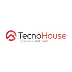 Tecnohouse