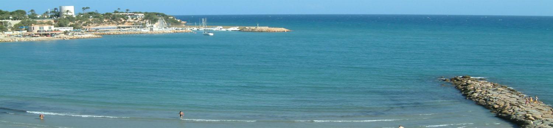 Pisos Alicante